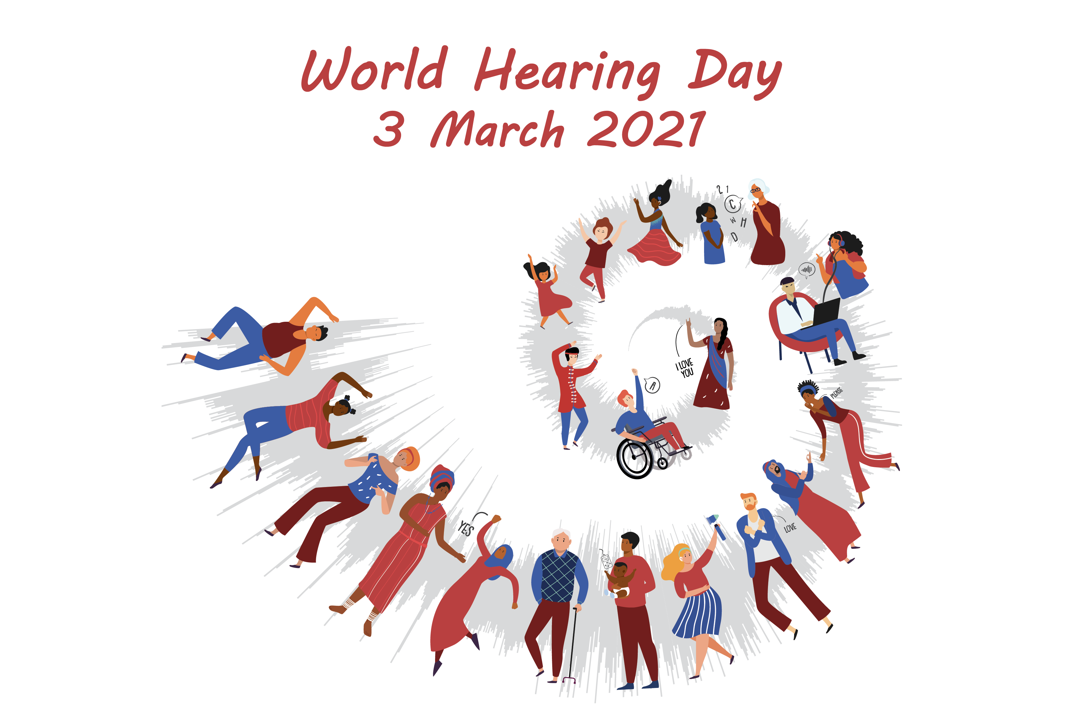 Blog World Hearing Day poster 2021